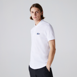 Polo LACOSTE National...