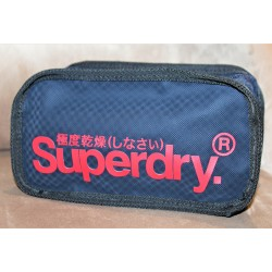 Trousse de toilette SUPERDRY